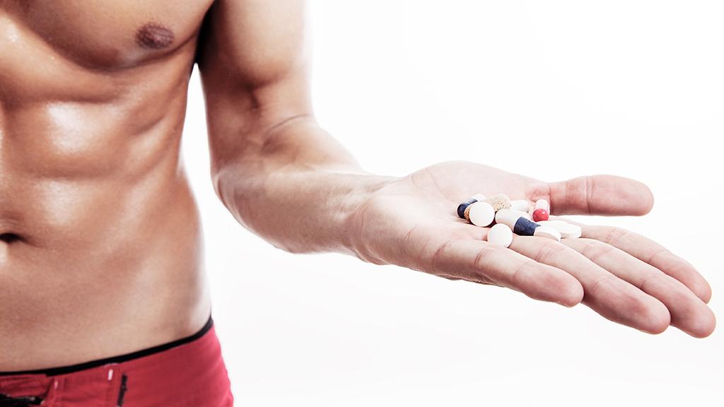 die wirkung von anabolika auf erektionsstoerung