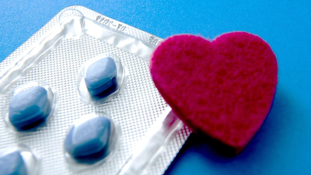 viagra generika gebrauchsanweisung und erfahrung